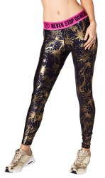 11bb3587-9d17-11e6-88ea-1298c9bf2a48-never-stop-shinin-leggings-z1b00572-product-hero-half-right-medium-1490890240.png