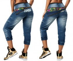8dfc0d15-fae3-11e6-b813-12bd195f6152-la-pachanga-zippered-denim-pants-z1b00620-product-carousel-2-regular-1508938322.png