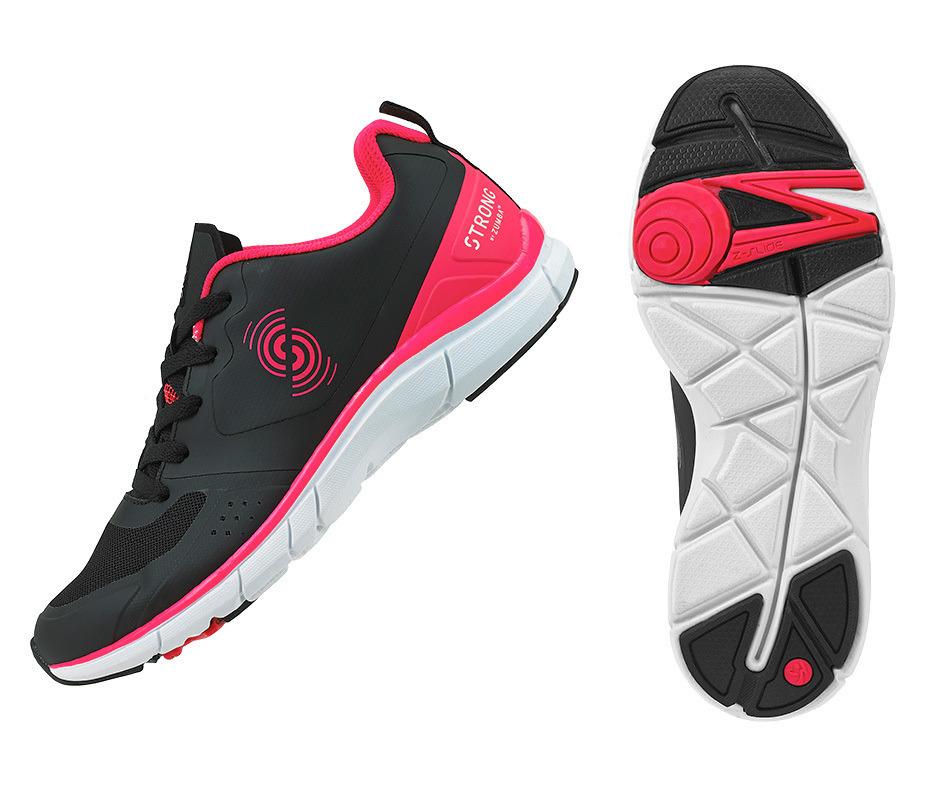 5wqfrp7zcx Acxhrxqaw Schuhe By Zumba Strong Fit Fly qYUd4w