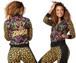 a7209470-fae3-11e6-b813-12bd195f6152-zumba-gozadera-mesh-zip-up-jacket-z1t01353-product-carousel-1-regular-1508344583.png